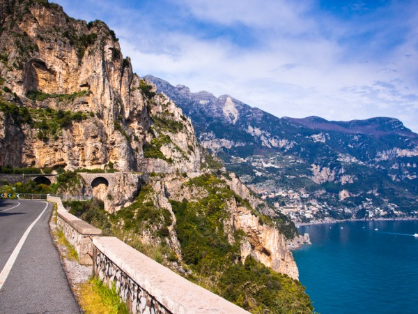 Amalfi-Coast-day-trip