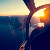 Helicopter-Sky-Tour-Amalfi-Coast