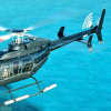 Helicopter-Sky-Tour-Amalfi-Coast-2