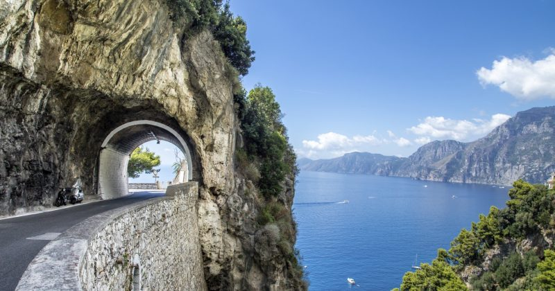 Sorrento-Positano-and-Amalfi-motorway