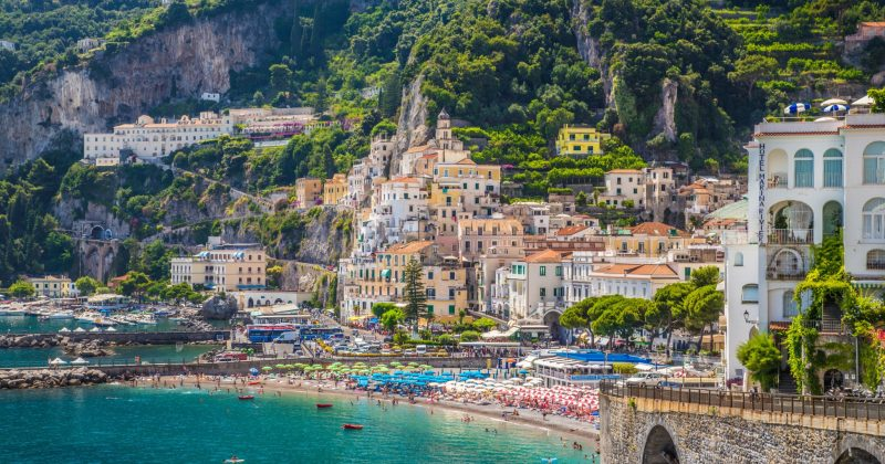 Half-day-Amalfi-Swim-and-Explore-view