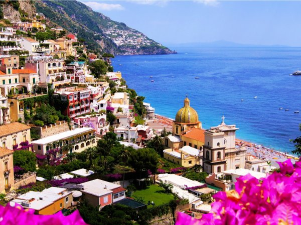 amalfi-coast-day-trip-from-salerno