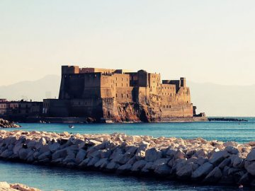 naples tips for tourists