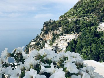 amalfi coast guided tours