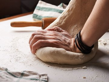 Naples-Pizza-Cooking-Class