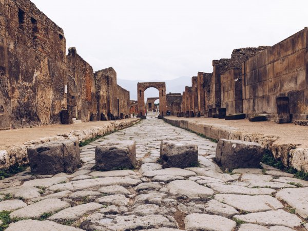 pompeii-group-tour-from-salerno